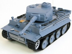 Танк Heng Long German Tiger 3818-1