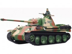 Танк Heng Long German Panther G 3879-1
