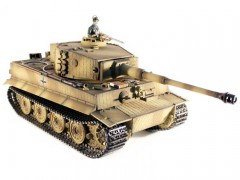 Танк Taigen German Tiger 1